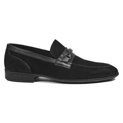 Rudina Erkek Günlük Ayakkabı 2010044378006