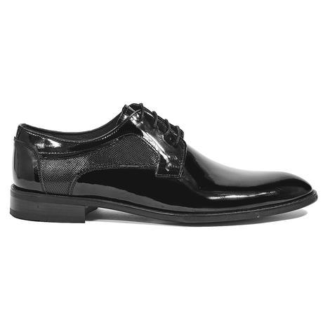 Barney Erkek Klasik Ayakkabı 2010044485003