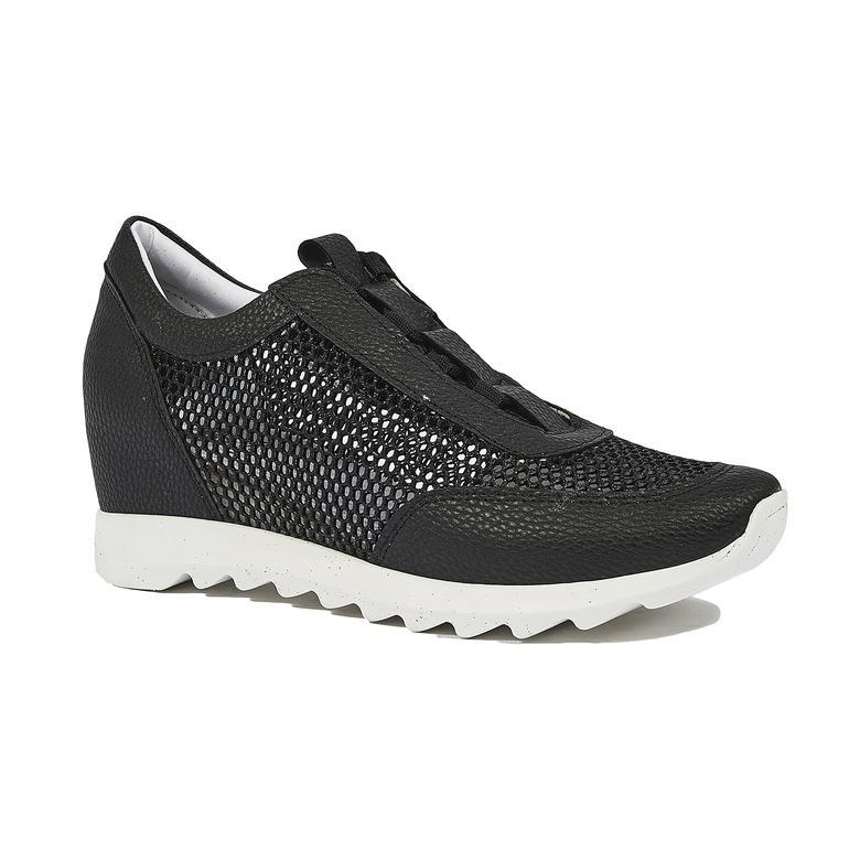 Arancio Kadın Spor Ayakkabı 2010044515009