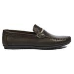 Alessio Erkek Günlük Deri Ayakkabı 2010044139012