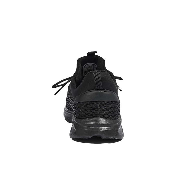 Tiberio Erkek Spor Ayakkabı 2010044240006
