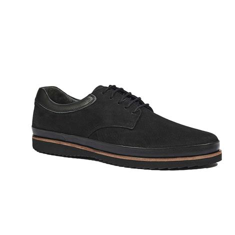 Liridone Erkek Nubuk Günlük Ayakkabı 2010044391014