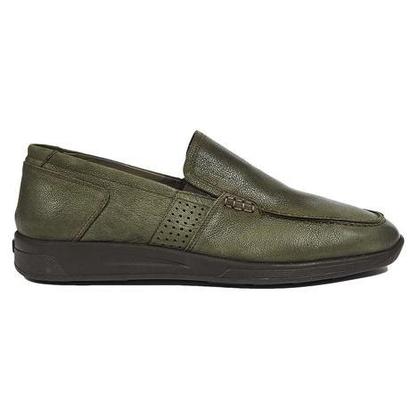 Pierre Erkek Nubuk Günlük Ayakkabı 2010044425015