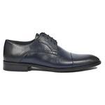 Antoine Erkek Klasik Ayakkabı 2010044483002