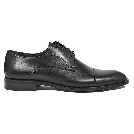 Antoine Erkek Klasik Ayakkabı 2010044482007
