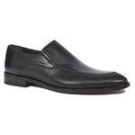 Barney Erkek Klasik Ayakkabı 2010044484002