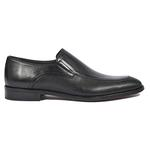 Barney Erkek Klasik Ayakkabı 2010044484001