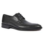 Anton Erkek Günlük Ayakkabı 2010044488003