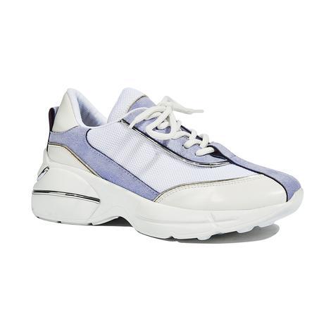 Giolla Kadın Spor Ayakkabı 2010044517008