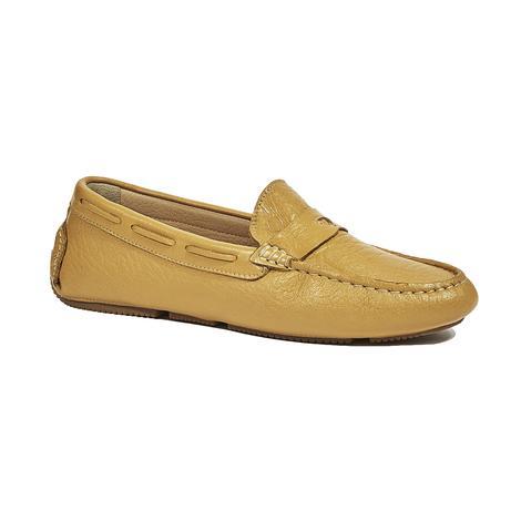Marcel Kadın Günlük Deri Ayakkabı 2010044518016