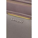 Samsonite Dynamore Spinner - 4 Tekerlekli 55cm Kabin Boy Valiz 2010044188002