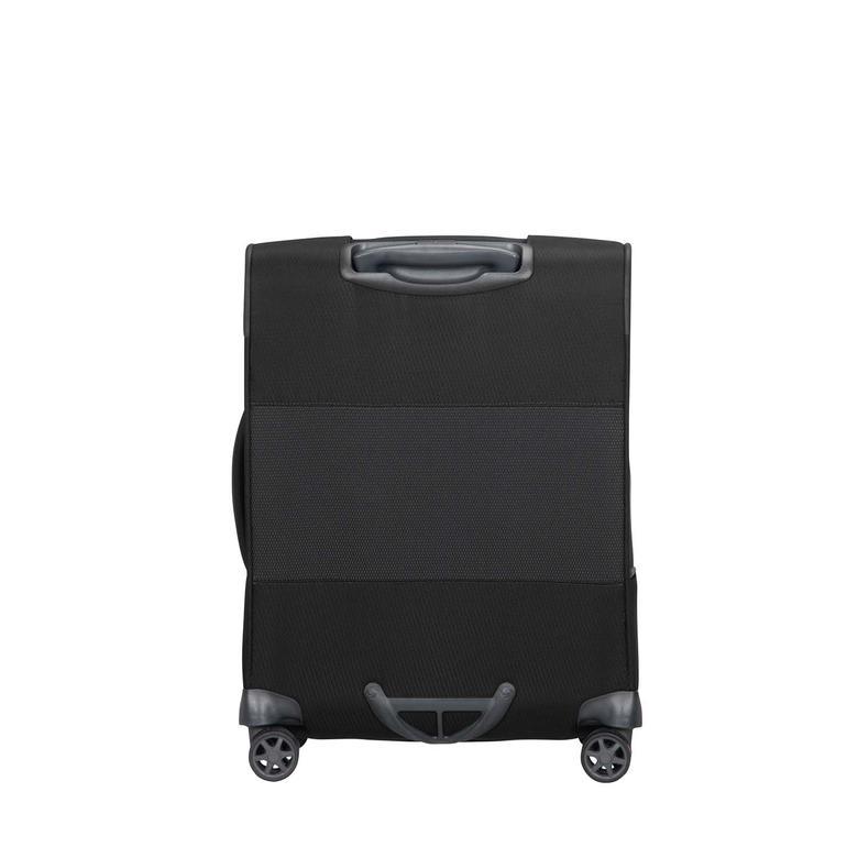Samsonite DYNAMORE-SPINNER 4 Tekerlekli 55cm Kabin Boy Valiz 2010044188003