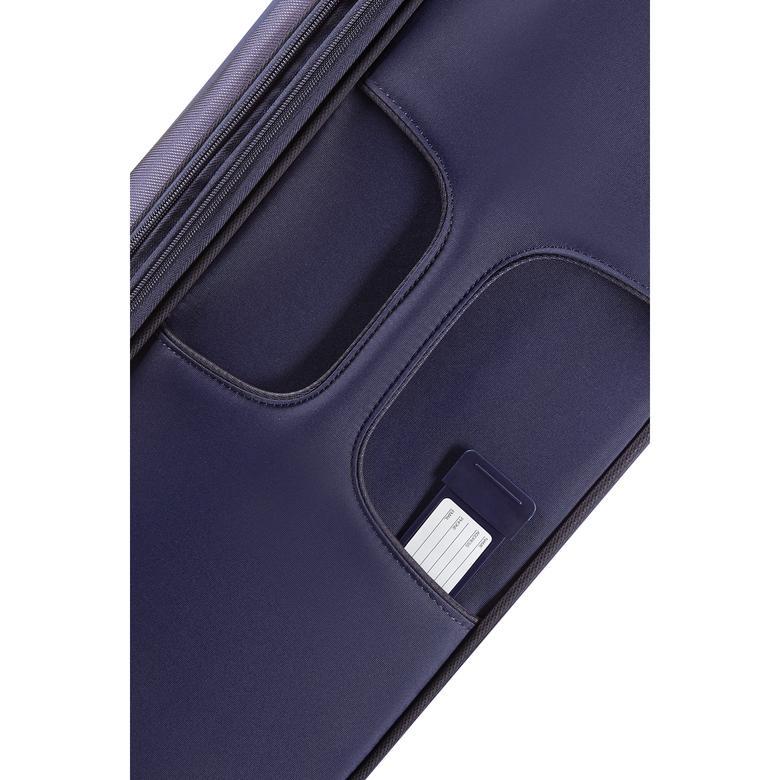 Samsonite B-Lite 55 cm Kabin Boy Valiz 2010038018004
