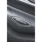 Samsonite Firelite - 55 cm Kabin Boy Dört Tekerlekli Valiz 2010041732002