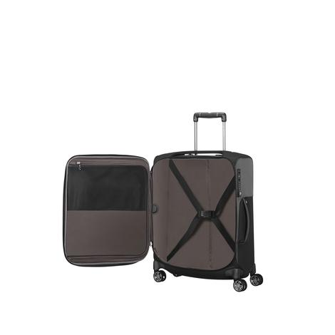 Samsonite B-Lite Icon Spinner 4 Tekerlekli 55 cm Kabin Boy Valiz 2010044252001