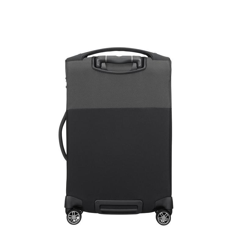 Samsonite B-Lite Icon Spinner - 4 Tekerlekli 55 cm Kabin Boy Valiz 2010044252001