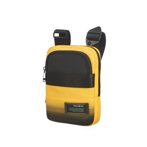 Samsonite City 2.0 - Tablet Çantası S 2010044335002