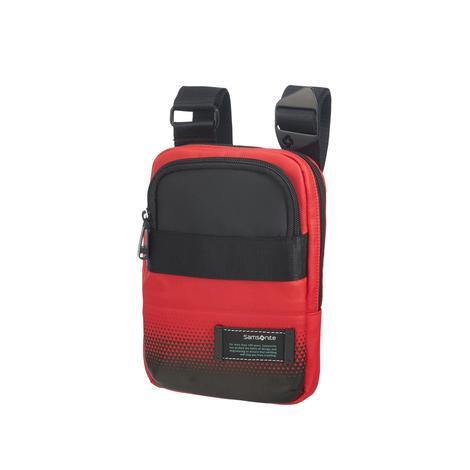 Samsonite City 2.0 - Tablet Çantası S 2010044335001