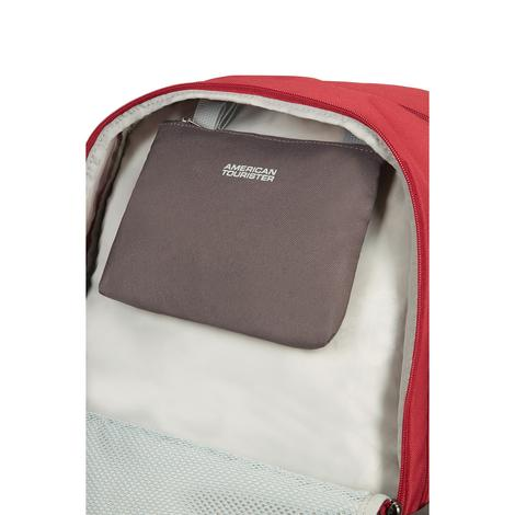"American Tourister Urban Groove-Ug Lifesty Laptop çantası 15.6 "" 2010044494001"