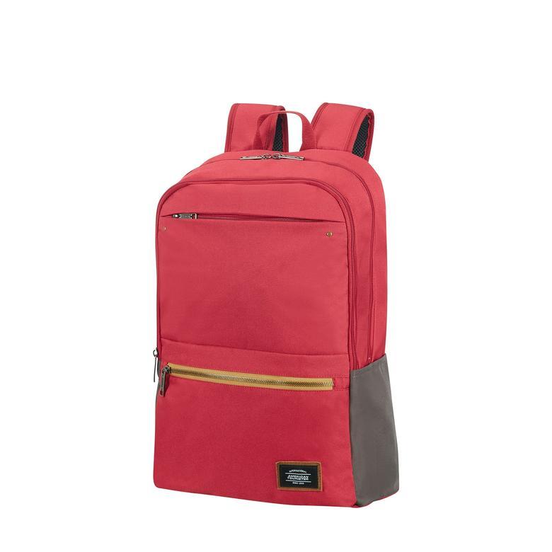 "American Tourister Urban Groove-Ug Lifesty Laptop çantası 15.6 "" 2010044494001"