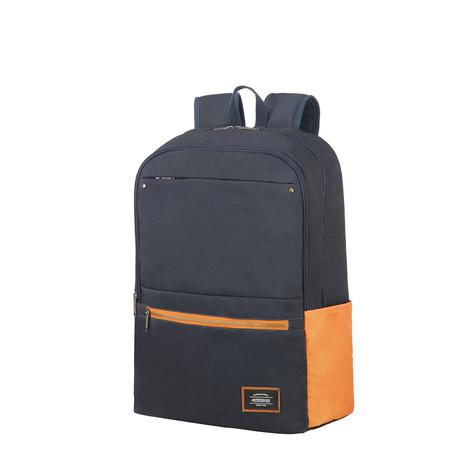 "American Tourister Urban Groove-Ug Lifesty Laptop çantası 15.6 "" 2010044494002"