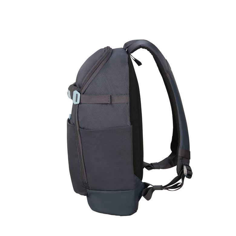 Samsonite HEXA-PACKS-Laptop Sırt Çantası S 2010044508002