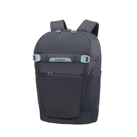 Samsonite HEXA-PACKS-Laptop Sırt Çantası S 2010044508002