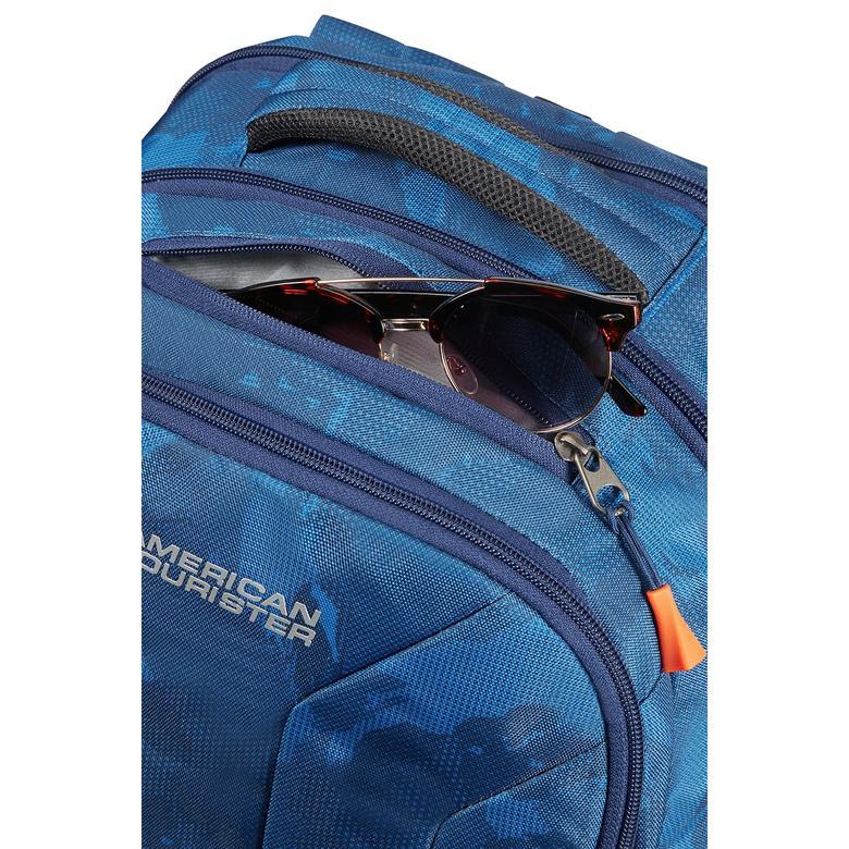 """American Tourister URBAN GROOVE Laptop Sırt Çantası 15.6"""" 2010044504001"""