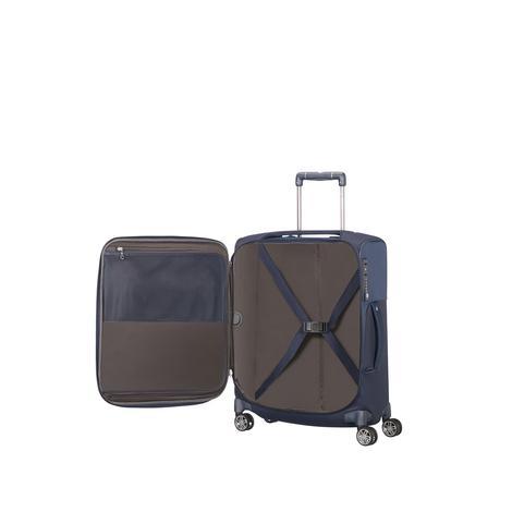 Samsonite B-Lite Icon Spinner 4 Tekerlekli 55 cm Kabin Boy Valiz 2010044252003