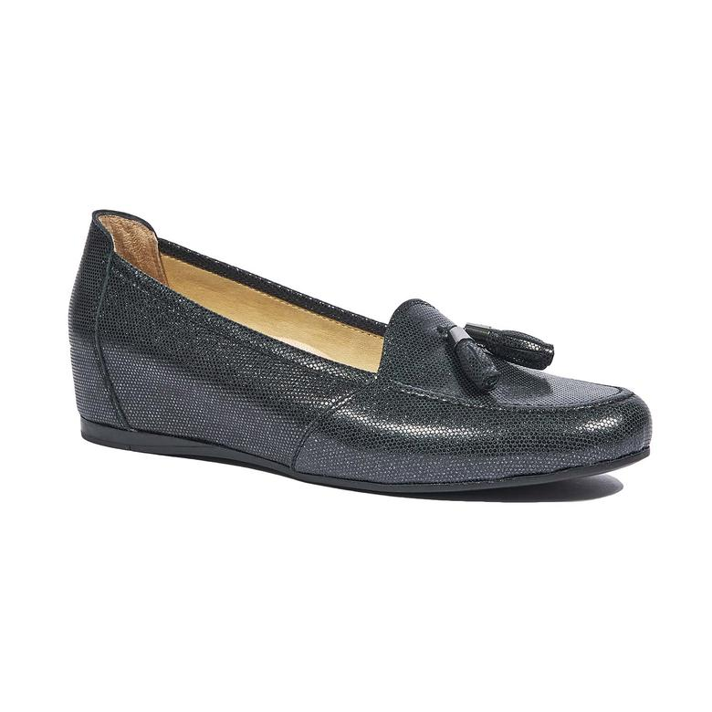 Narciso Kadın Deri Günlük Ayakkabı 2010044233001