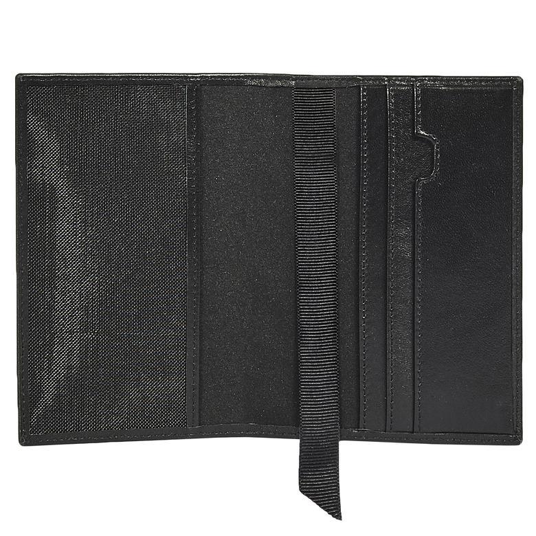Erkek Silky Deri Pasaportluk 1010028219001