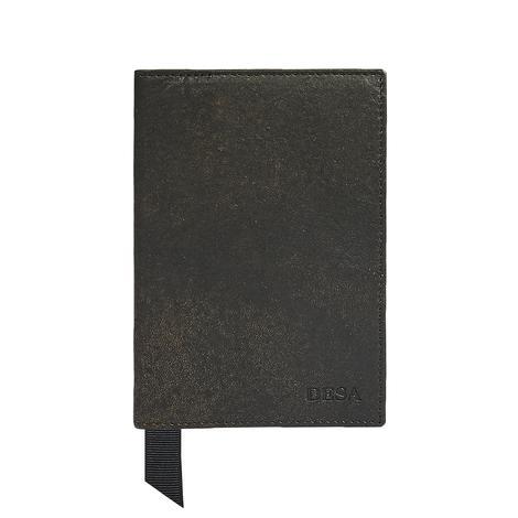 Alameda Erkek Vintage Deri Pasaportluk 1010028220001