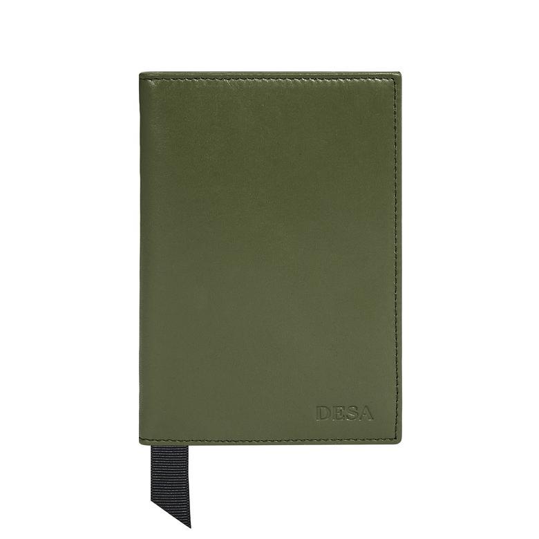 Alameda Silky Deri Pasaportluk 1010028365001