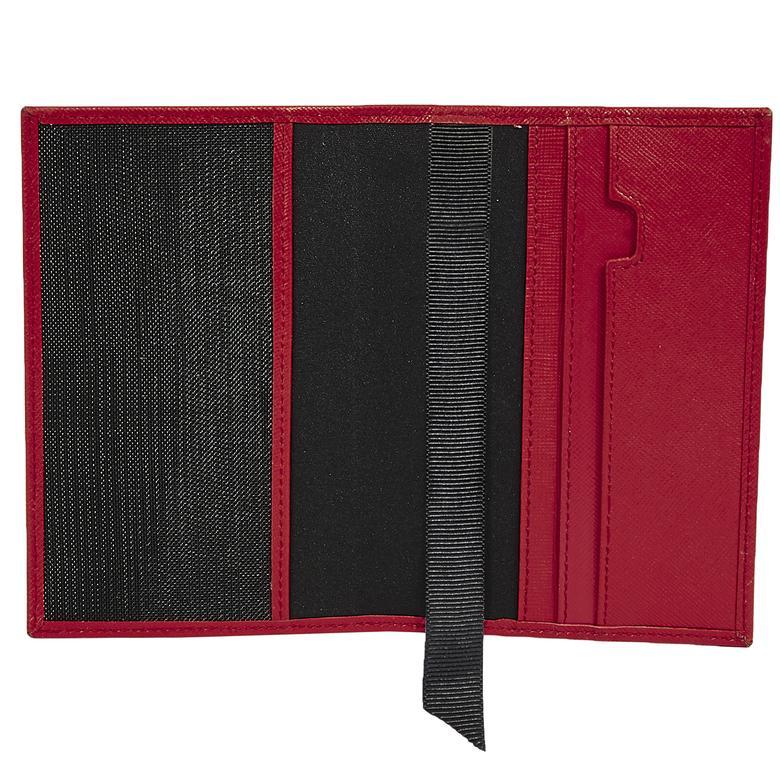 Saffiano Deri Pasaportluk 1010028366001