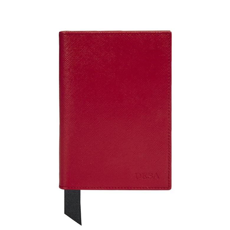 Alameda Saffiano Deri Pasaportluk 1010028366001