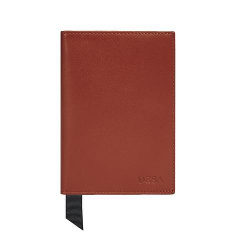 Silky Deri Pasaportluk 1010028365002