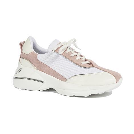 Giolla Kadın Spor Ayakkabı 2010044517003