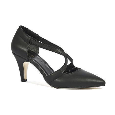 Kadın Klasik Ayakkabı 2010044604003