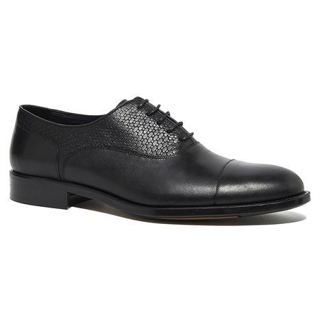 Marsh Erkek Deri Klasik Ayakkabı 2010044421001