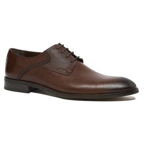 Eduardo Erkek Klasik Ayakkabı 2010044486002