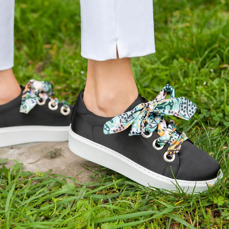 Lynette Kadın Spor Ayakkabı 2010042452003