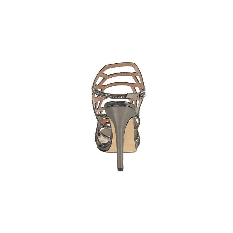 Erin Kadın Topuklu Ayakkabı 2010042903003