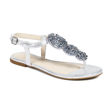 Jewel Kadın Sandalet 2010042896006