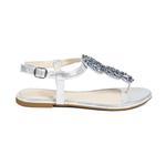 Jewel Kadın Sandalet 2010042896007