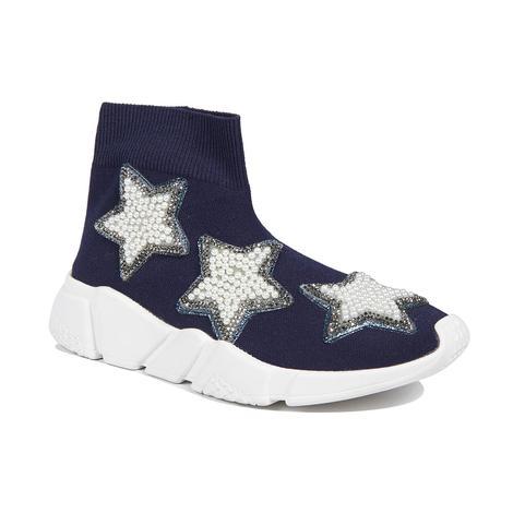 Collie Kadın Spor Ayakkabı 2010042758011