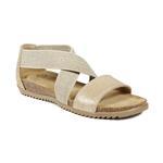 Dora Kadın Deri Sandalet 2010042958003