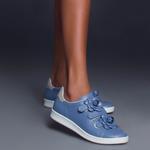 Iris Kadın Deri Spor Ayakkabı 2010042981010
