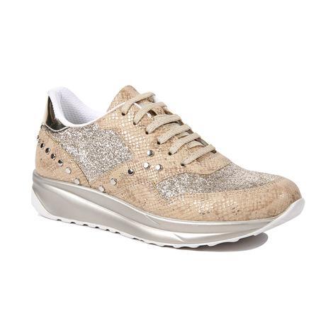 Dione Kadın Spor Ayakkabı 2010042456006