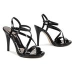Enid Kadın Topuklu Ayakkabı 2010042590005