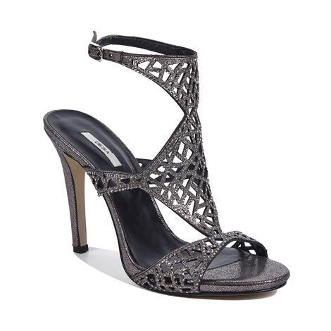 Thea Kadın Topuklu Ayakkabı 2010042683006